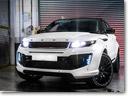 Kahn Range Rover Vesuvius Evoque RS250