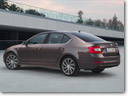 2014 Skoda Octavia Laurin & Klement Goes On Sale