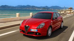 Alfa Romeo MiTo And Giulietta Quadrifoglio Verde Debut At Goodwood