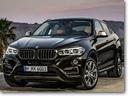 2015 BMW X6 F16 - Just Impressive!