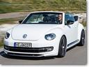 ABT Volkswagen Beetle Cabrio