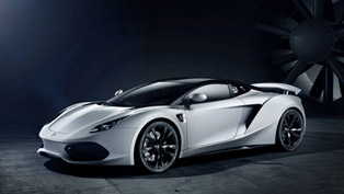 Arrinera Hussarya 33 To Be Launched Next Year