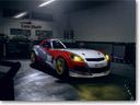 Mädchen & Motoren Opel GT