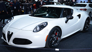 2015 alfa romeo 4c - us price