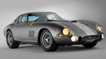 1965 Ferrari 275 GTB/C Speciale - On Sale