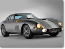 1965 Ferrari 275 GTB/C Speciale – On Sale