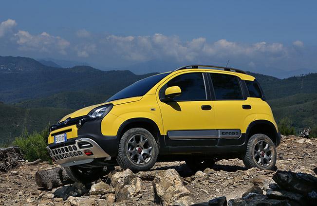 2014-Fiat-Panda-Cross-651