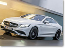 2014 Mercedes-Benz S65 AMG Coupe – UK Price £183,065