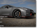 2014 Nissan GT-R Nismo EU-Spec – Road and Track Test
