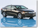 2015 Acura TLX – US Price $30,995