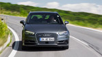 2015 Audi A3 Sportback e-tron Goes On Sale