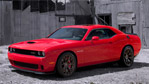 Dodge debuts most powerful muscle car ever
