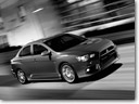 Mitsubishi Confirms Production Of 2015 Lancer Evolution