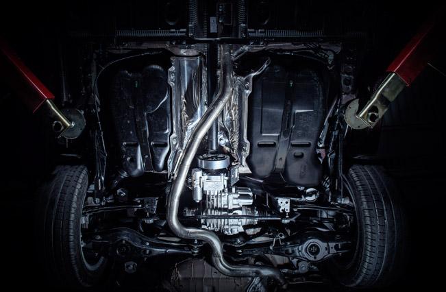 2015-Seat-Leon-ST-4Drive-651.1