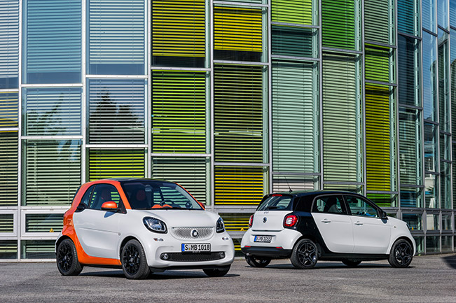 2015-Smart-Fortwo-and-Forfour-651