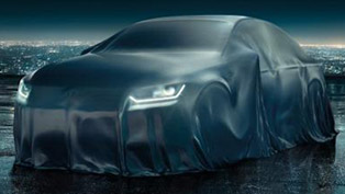 2015 Volkswagen Passat will be Unveiled Tomorrow