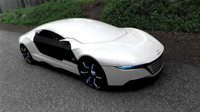 2018-Audi-A9-651.3