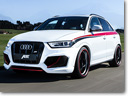 ABT Audi RS Q3 – Full Details