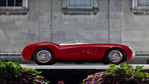 Ant-Kahn Shows New Render Of Evanta Barchetta