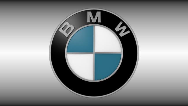 BMW-Logo_651