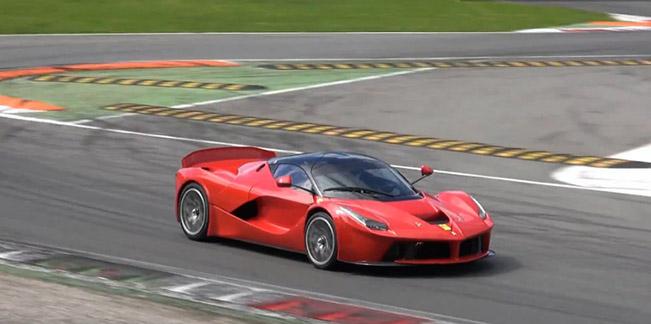 http://www.automobilesreview.com/uploads/2014/07/Ferrari-LaFerrari-XX-Prototype.jpg