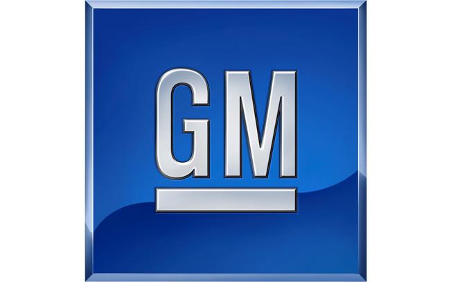 GM-Logo_651