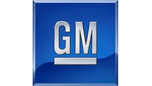 GM issues six recalls