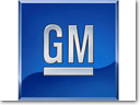 GM issues six recalls