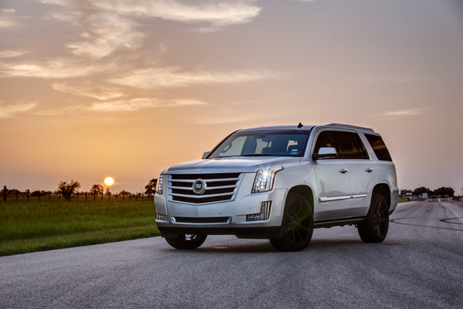 Hennessey HPE550 - 2015 Cadillac Escalade 6.2L V8 [video] on cadillac cts, cadillac convertible, cadillac commercial, cadillac eldorado, cadillac dts, cadillac avalanche, cadillac sts, cadillac coupe, cadillac pick up, cadillac srx, cadillac xlr, cadillac professional chassis, cadillac wheels, cadillac navigator, cadillac sub, cadillac models, cadillac ats, cadillac luxury, cadillac suv, cadillac brougham,