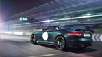 Jaguar Reveals F-Type Project 7 Details With Video