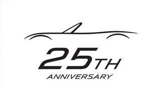 Mazda To Reveal Fourth Generation MX-5 In September