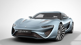 quant e-sportlimousine is now road legal in europe