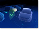 2015 Volvo XC90 To Feature Intellisafe Solutions