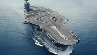 2014 BMW M4 Coupe - The Ultimate Racetrack [video]