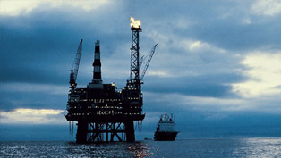 Oil Reserves Will be Depleted in 53.3 Years