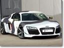 mbDESIGN Audi R8 5.2 liter V10