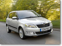 Skoda Adds Fabia Special Edition To Its Line-up