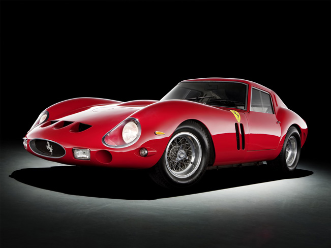 1962-Ferrari-250-GTO_651