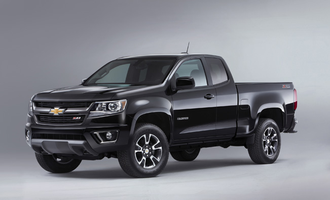 2015-Chevrolet-Colorado_651