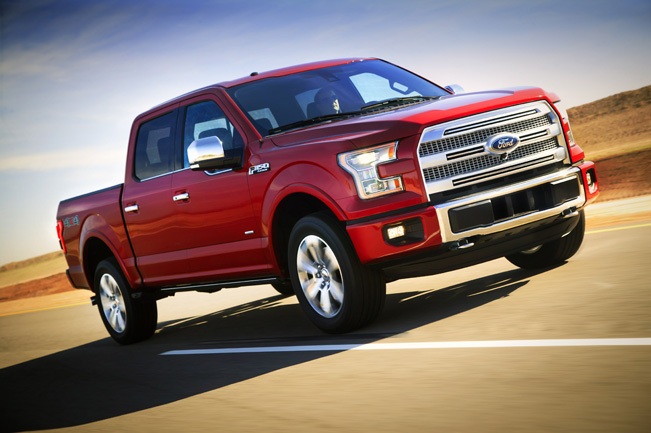 2015-Ford-F-150-front_651
