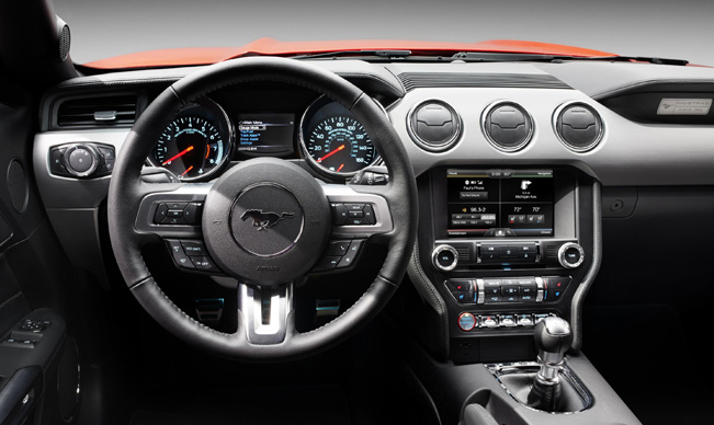 2015-Ford-Mustang_651