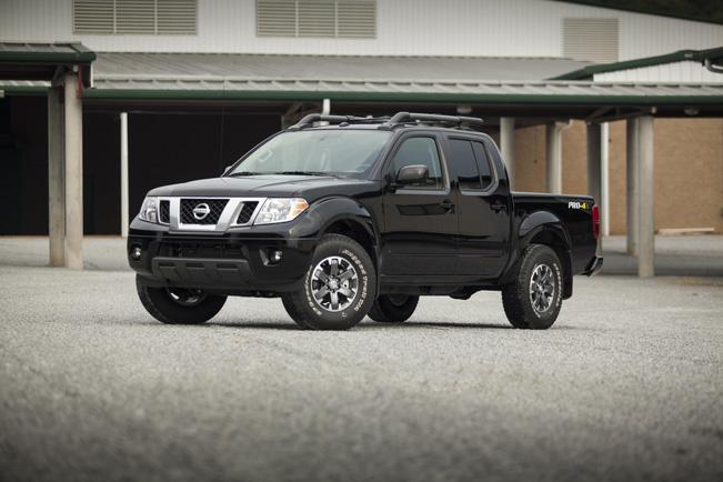 2015-Nissan-Frontier_651