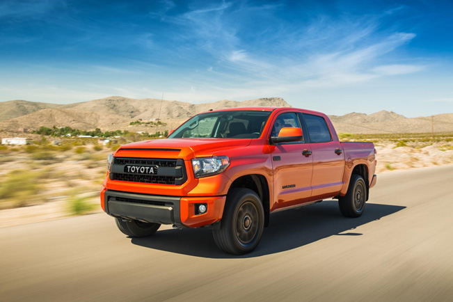 2015-Toyota-Tundra-TRD_651