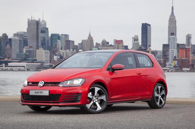 2015-VW-Golf-GTI_651