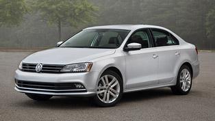2015 Volkswagen Jetta - US Price $16,215