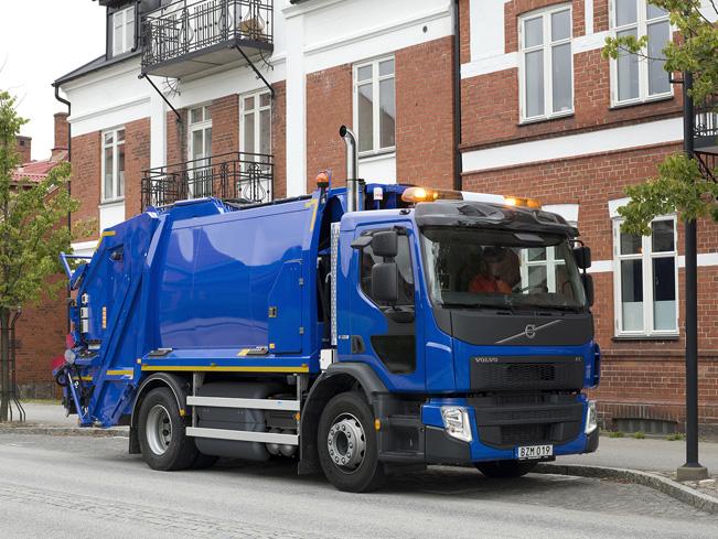 2015-Volvo-FE-CNG_651
