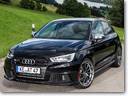 ABT 2014 Audi S1 – 310HP and 440Nm