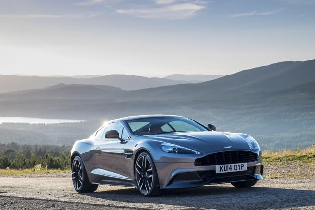 Aston-Martin-Vanquish_651