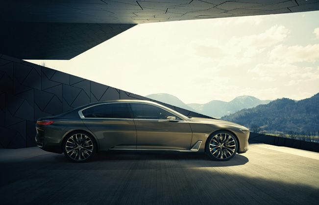 BMW-Vision-Future-Luxury_651