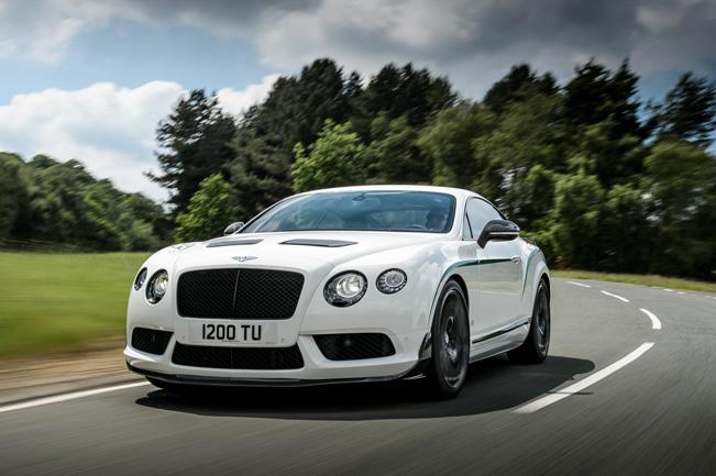 Bentley-GT3-R_651